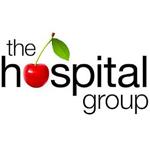 HospitalGroup