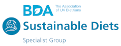Sustainable Diets Group