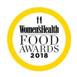 WomensHealth_FoodAwards
