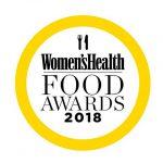 WomensHealth_FoodAwards