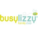BusyLizzie