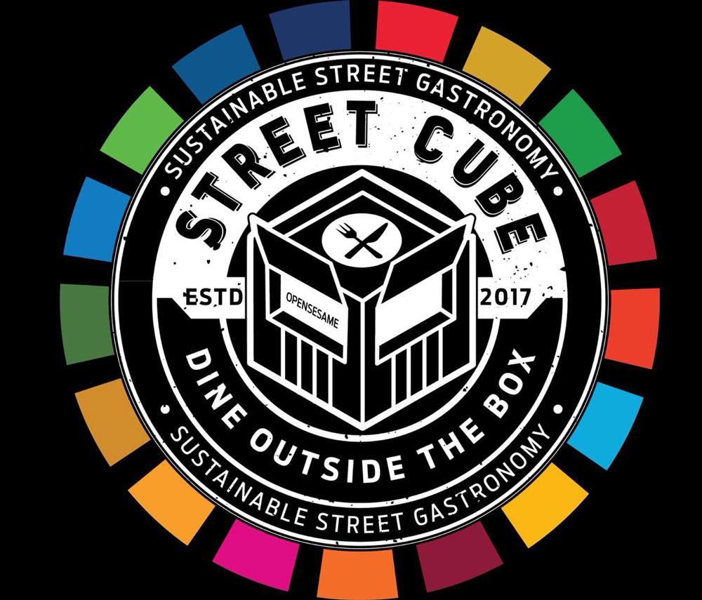 streetcube logo